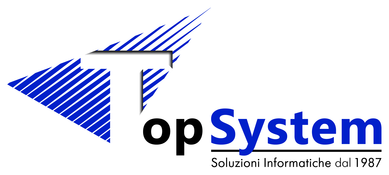 Top System Srl